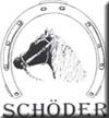 Sportunion Reitergruppe Schöder
